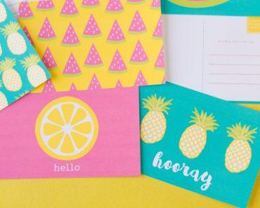 Free-Summer-Postcards-1