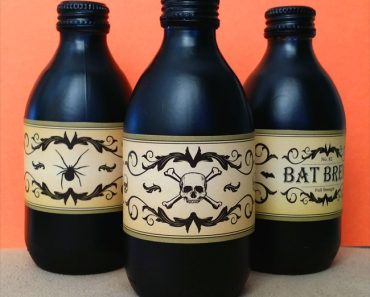 halloween-poison-labels-fp