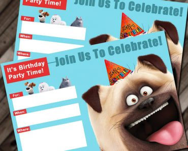 secret-life-of-pets-invite-1