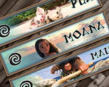moana-water-bottle-labels