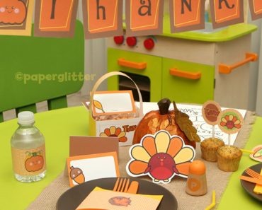 free-printable-thanksgiving-fall-kit