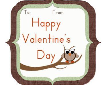 3 valentines owl copy