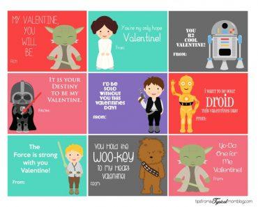 Free-Star-Wars-Valentine-Printables