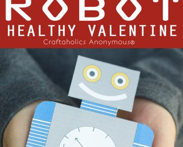 Robot-Valentine-Free-Printable-SM-9