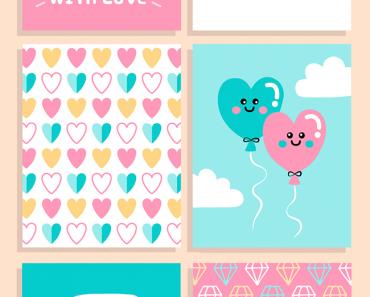 valentine-3x4-cards-FPTFY-web-2
