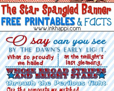 Star-Spangled-Banner-long-hero-650x1463