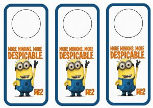 despicable_me_doorhanger