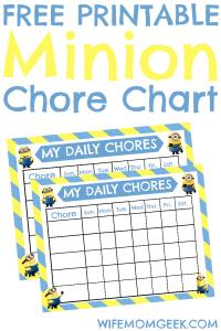 minion-chore-chart-