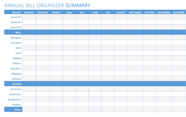 ANNUAL-BILL-ORGANIZER-SUMMARY-PDF