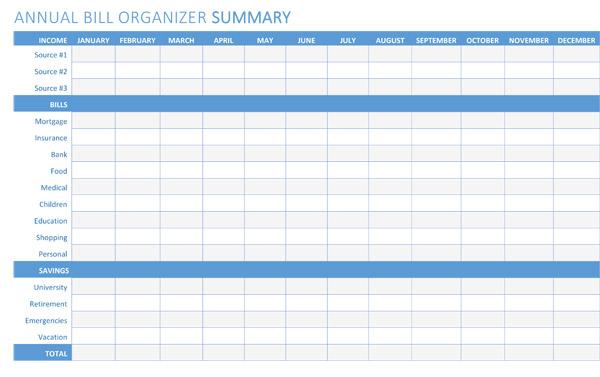 ANNUAL-BILL-ORGANIZER-SUMMARY-PDF