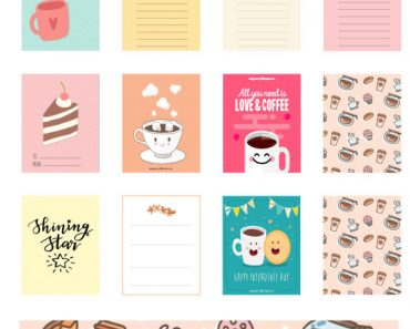 COFFEE-STICKERS---EBDUPDT---US-LETTER-1