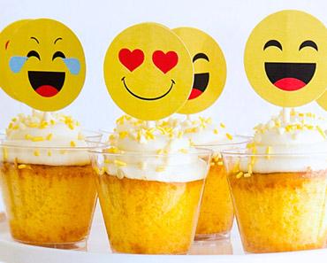 Emoji-Desserts-1