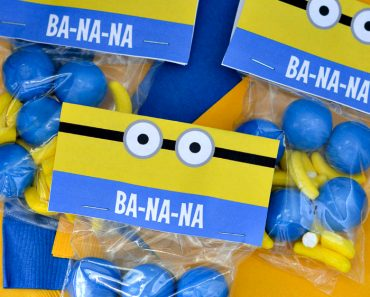 Minions-Free-Treat-Printable