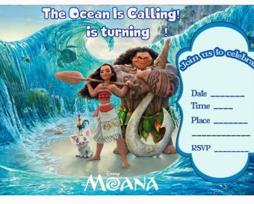 Moana-invitation-main