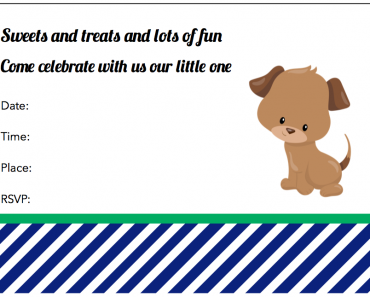 Puppy Dog Party Free Printable Invitations_2e1d8b2d-b069-438c-8275-e6cc56065331