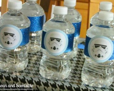 Star-Wars-Food-7r1