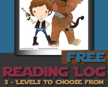 Star-Wars-Themed-Reading-Logs-are-perfect-for-tracking-what-your-children-are-reading