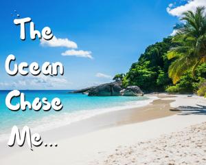 Free Printable Moana Ocean Poster