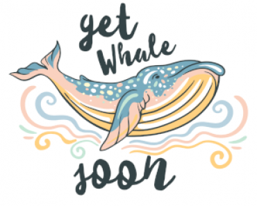 get-whale