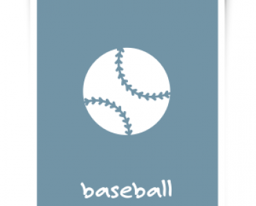 nursery-wall-art-baseball-navy-01
