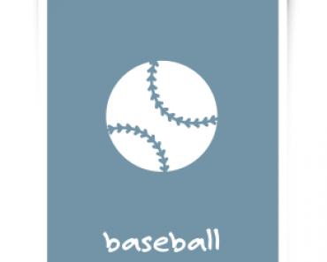nursery-wall-art-baseball-navy-01