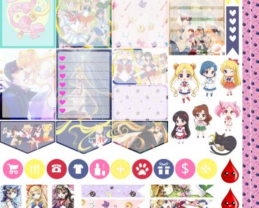 sailor_moon_free_printable_stickers_for_planners_by_anacarlilian-dahragd