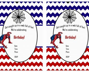 spiderman_birthday_invitation2