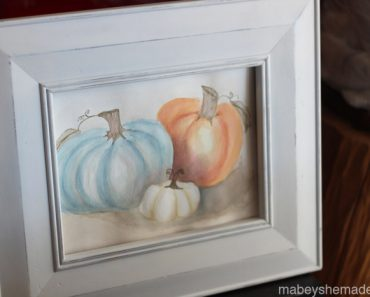 Pumpkin-Watercolor-Giveaway4