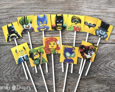 lego-batman-cupcake-toppers-2