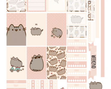 pusheen-free-planner-printable-for-hpc