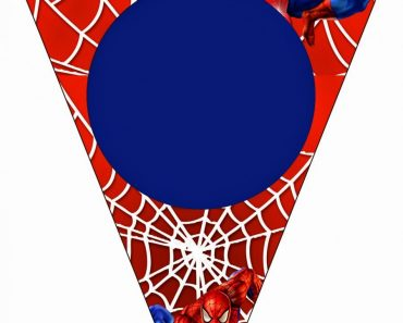 spiderman-free-printable-078