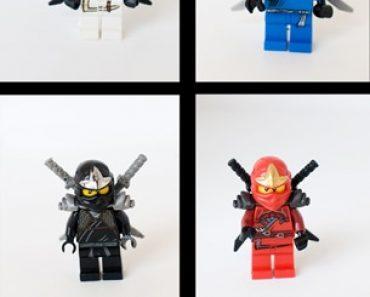 ninjago-prints