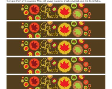 free_printable_thanksgiving_napkin_rings_body1