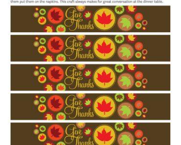 free_printable_thanksgiving_napkin_rings_body1