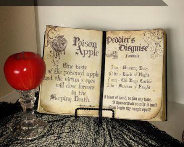 spell book3