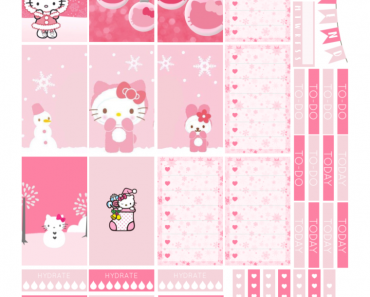 hk-pink-winter-free-planner-printable-for-hpc
