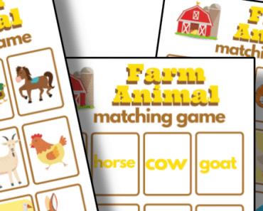 Farm-Animal-Memory-Game-FB
